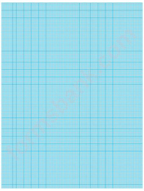 mm  mm semi bold  mm bold graph paper printable