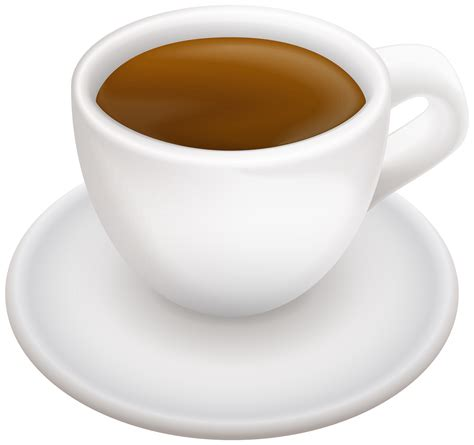 If you like, you can download pictures in icon format or directly in png image format. Coffee Doppio Tea Caffè Americano Espresso - Cup with Coffee Transparent PNG Clip Art Image png ...