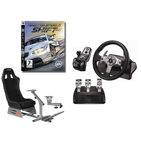 siege volant pc simulateur de voiture pc autocarswallpaper co
