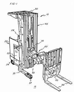 Patent Usre37215