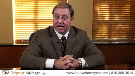 Under this type of insurance, the insured (referred to as the first party) is protected in the form of financial payments by their insurer (known as the. What Do I Do If the Insurance Company Refuses To Pay a First Party Claim? -- KS Lawyer Ben ...