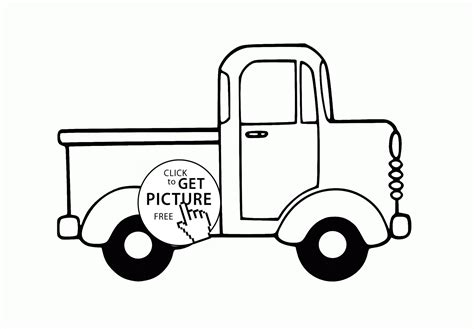 lowrider truck drawings    clipartmag