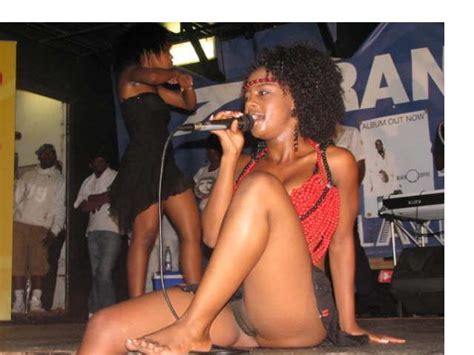 Kelly Khumalo Naked Pussy 112117 Kelly Khumalo Nude Hot Na