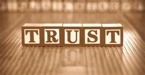 ways  modify  irrevocable trust wealth management