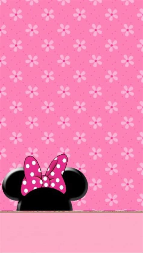 images     minnie  pinterest