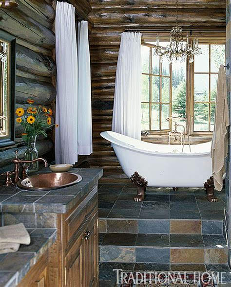 Beautiful Spa Bathrooms by 25 Years Of Beautiful Bathrooms Traditional Home