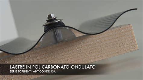 Onduline Per Tettoie by Onduline Trasparenti Prezzi