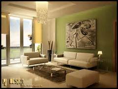 Photos Of Living Rooms With Green Walls by Green Living Room Green Furniture