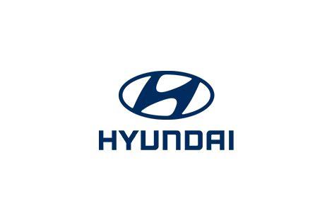 affiliates information corporate company hyundai