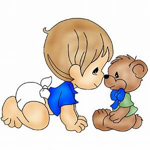Baby boy clip art clip art baby clipart clip image 2 2 ...