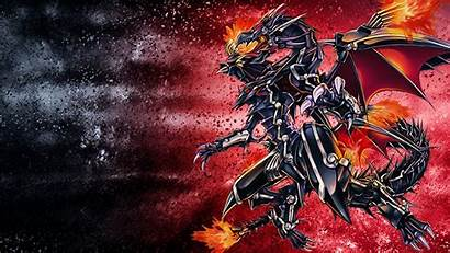 Dragon Wallpapers Eyes Eye Desktop Metal Flare