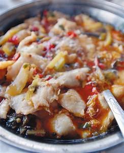 Poivre De Sichuan : recette marmite de porc au poivre de sichuan recettes ~ Melissatoandfro.com Idées de Décoration