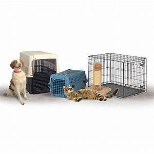 pet partners tractor supply co With dog crates tsc stores