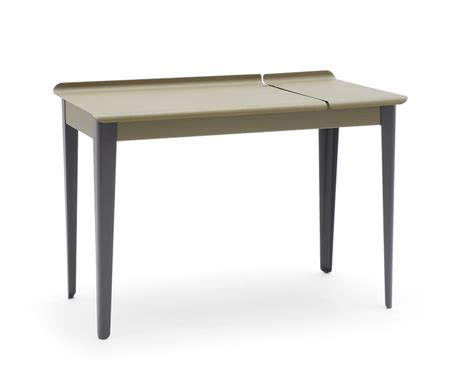 bureau fermé tolix bureau clapet tables guéridons