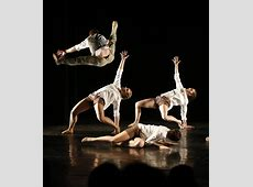 Beauty, grace and athleticism of Spring Dance Concert