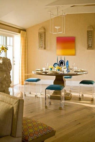 ideas  decorar la casa  creatividad ideas casas