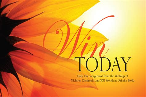 Win Today By Editorial | Eternal Ganges Press Pvt. Ltd.