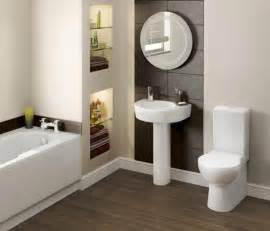 small bathroom ideas modern small bathroom design trends and ideas for modern bathroom remodeling projects