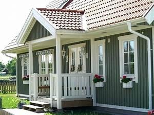 Barbie Haus Selber Bauen : haus selber mauern selber bauen haus top haus seber with ~ Lizthompson.info Haus und Dekorationen