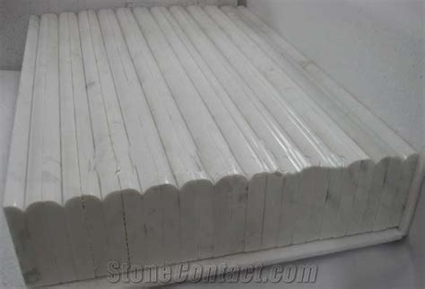 Window Sill Prices by Marble Window Sills White Polished Marble Window Door