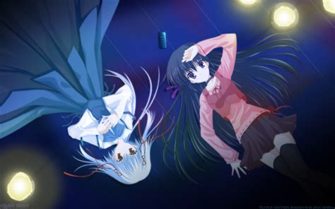 anime wallpapers sola wallpaper anime and pictures
