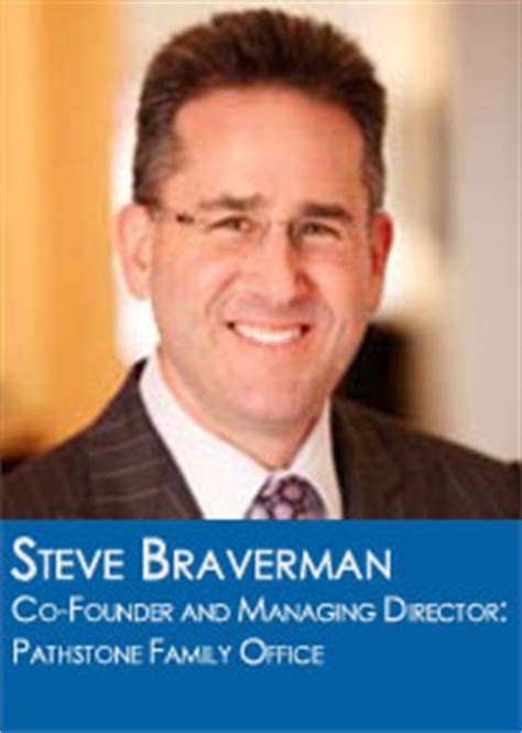 bravermansteve