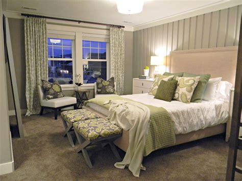 bedroom ideas 20 comfortable small bedroom design mybktouch com