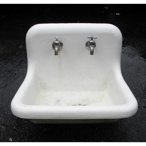 vintage sinks for sale antique utility sink