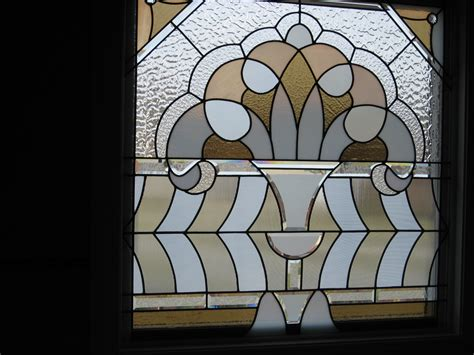 stained glass l repair near me art glass with finesse louisville kentucky ky