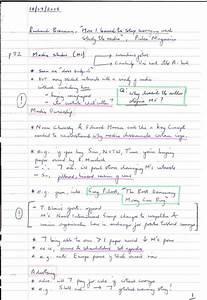 do my homework computer science essay help uk essay help uk