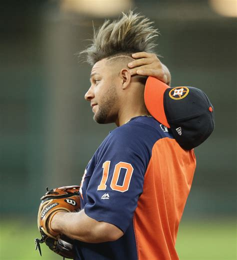 yuli gurriel yuli gurriel  oakland athletics