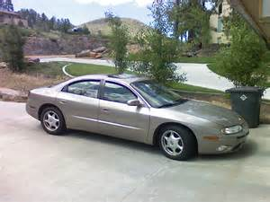 similiar 2001 aurora on 17 keywords picture of 2001 oldsmobile aurora 4 dr 4 0 sedan exterior