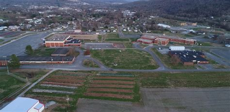wayne county schools district student middle financial kyschools aerial www3