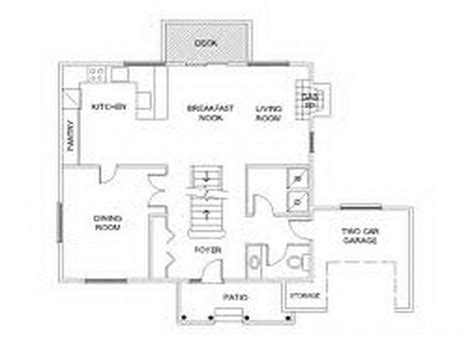 design your own floor plan create your own floor plan design your own home