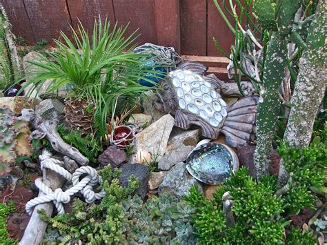 Garden Ideas by Garden And Bliss Theme Landscaping Gallery Of Photos