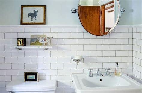 une salle de bain qui sort de l ordinaire pour petits et moyens budgets cocon d 233 co
