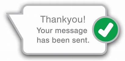 Message Sent Send Con Sunday July Nel