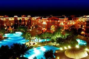 Grand Resort Hurghada Bilder : 12 best the grand resort hurghada images on pinterest hurghada egypt holiday destinations ~ Orissabook.com Haus und Dekorationen