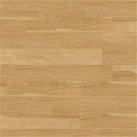 mannington flooring canada mannington adura luxury vinyl tiles pages 1
