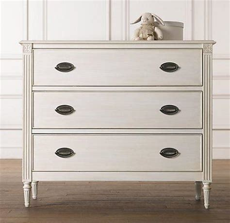 hardware for dressers emelia dresser dressers restoration hardware baby child