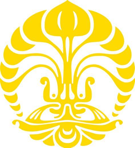 universitas indonesia wikiwand
