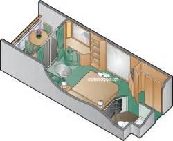 Summit Deck Plans Aqua Class by Summit Deck Plans