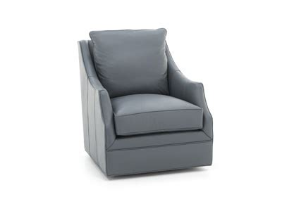 slipcovered swivel chair chair steinhafels 2326