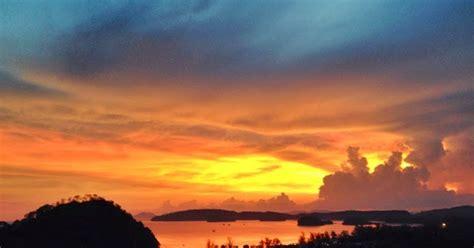 Alexis Blogs Travel Eats The Hilltop Aonang Krabi