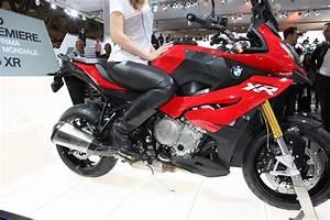 Bmw S1000 Xr : review of bmw s 1000 xr 1000cc pictures live photos ~ Nature-et-papiers.com Idées de Décoration