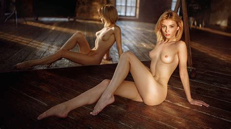 Nude Models Compilation 19 Wtfuck