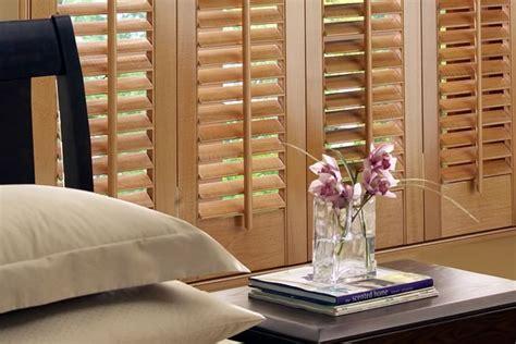 woodblinds wooden blinds wooden shutters venetian