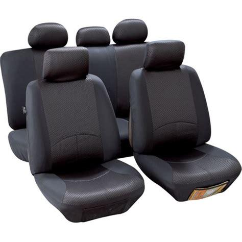taille siege auto housse de siège adaptable taille 2 custo magic feu vert