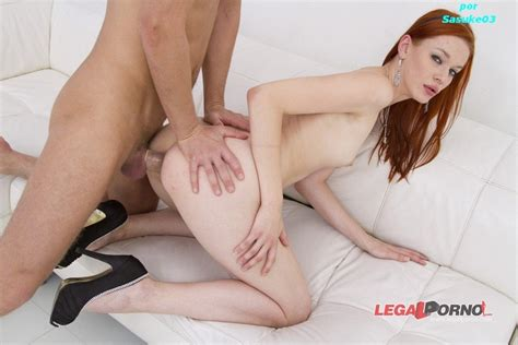 amber cute redhead assfucked directly after c porn amateur snapshots redtube