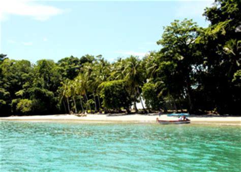 cruises isla gamez panama isla gamez cruise ship arrivals